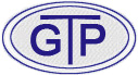 Gammon Technical Products - leaders in Fuel Quality Control Testing Equipment
